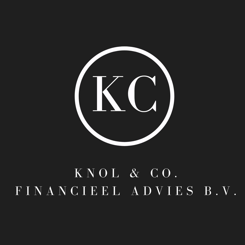 Knol & Co. Financieel Advies