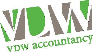 vdw-logo2018-300px
